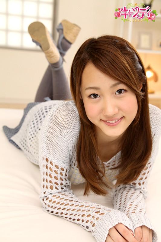 鈴木心春與她的好朋友們