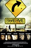Swerve (2011) online y gratis