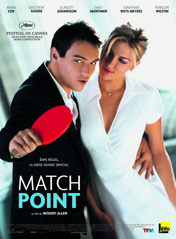 http://3.bp.blogspot.com/-drsEiNJpe14/T_Nd_R0FCzI/AAAAAAAAYBE/VJxTNHg0Y9E/s1600/2005-match_point-1.jpg