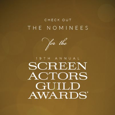 http://sagawards.org/awards/nominees-and-recipients/19th-annual-screen-actors-guild-awards