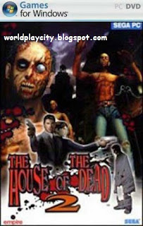 the house of dead 2 download pc game high compressed