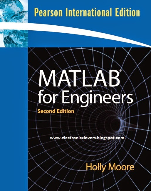 electronic engineering books pdf free download