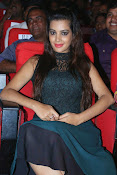Deeksha panth latest photos-thumbnail-16