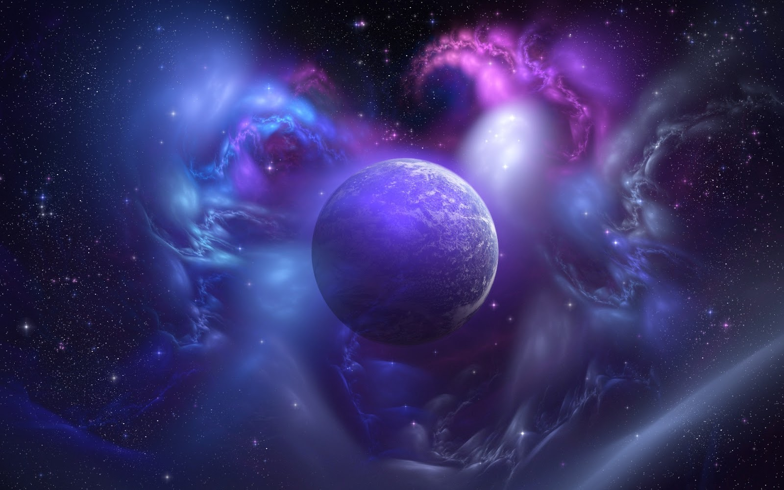 4k Outer Space Wallpaper Desktop Space Wallpaper