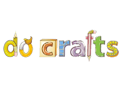 My Do crafts gallery