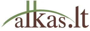 http://alkas.lt/