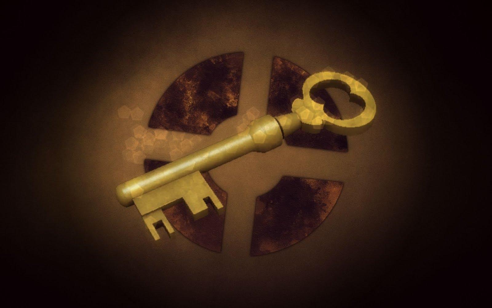 tf2 key generator download
