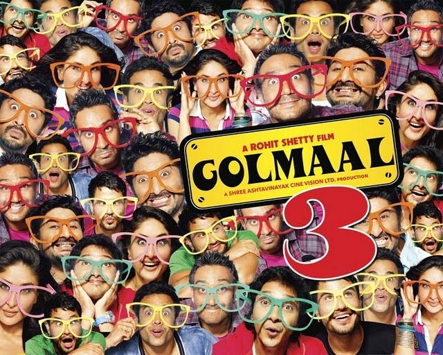 golmaal 3 full movie  full hd