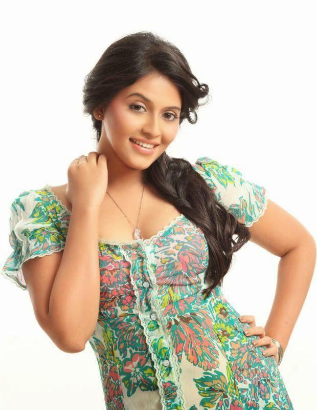 anjali-recent-hot-photos-from-photoshoot-11