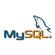 MySQL 5.6.16 softwikia