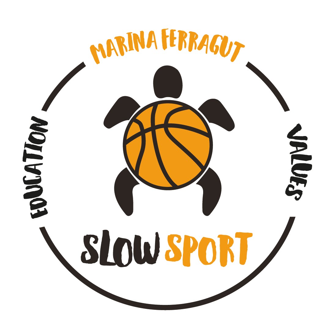 SLOWSPORT