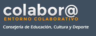 http://www.juntadeandalucia.es/educacion/colabora/web/guest