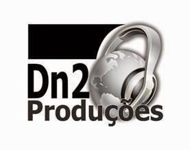 Parceiro: DN2 Produções