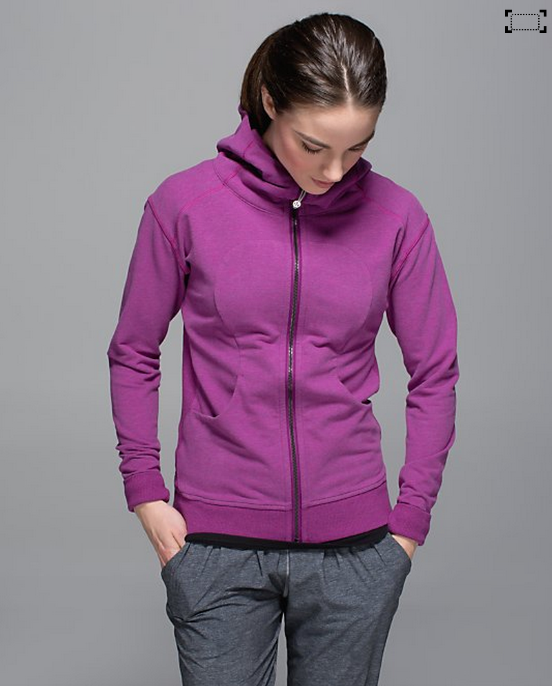 http://www.anrdoezrs.net/links/7680158/type/dlg/http://shop.lululemon.com/products/clothes-accessories/jackets-and-hoodies-hoodies/On-The-Daily-Hoodie?cc=17199&skuId=3601760&catId=jackets-and-hoodies-hoodies