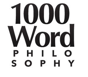 1000-Word Philosophy