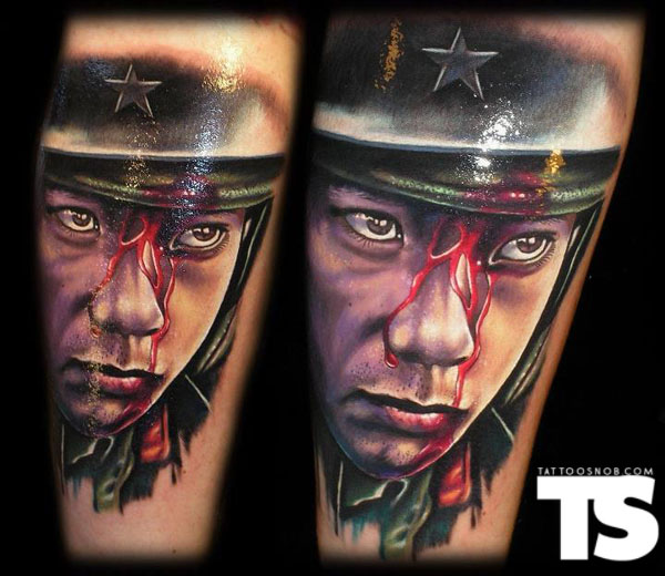 ... bieber selena gomez juga menyukai tato terbukti dengan tato terbaru