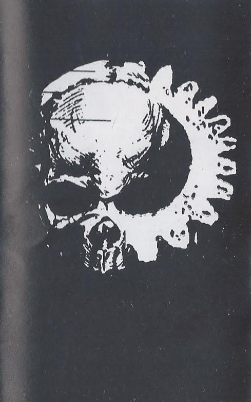 Zeroid - 2002