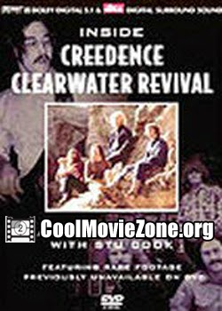 Inside Creedence Clearwater (2005)