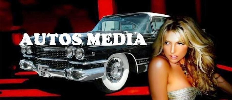 Autos media is services free. We cover a wide scope-3.bp.blogspot.com