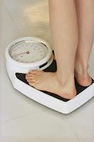 Регулиране на теглото с Лайтън-Ъп на АкваСорс