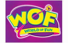 Davao City Jobs: World of Fun Service Crew for SM Ecoland Davao