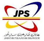 JPN Selangor