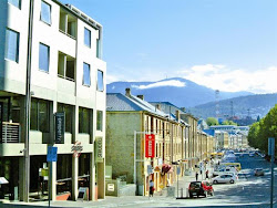 Buy a House in Hobart