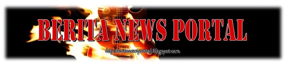 Berita News Portal