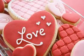 Valentine dan Perasaan Cinta Seorang Muslim
