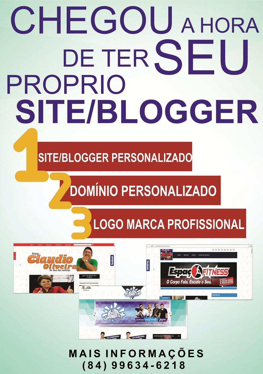 Yago Design e Web Design