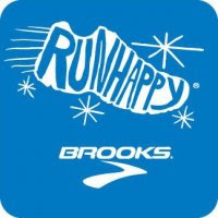 Click Brooks to Shop