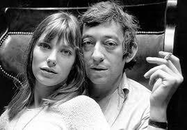 20 mai... Faits divers Gainsbourg+2