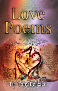 Love Poems - 5 July