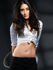 KAREENA HOT