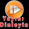 http://www.trt.net.tr/medya7/ses/2015/03/04/3cfda2c1-3b96-4fbb-868d-7deb64436ea4.mp3