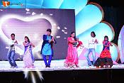 Aadi Wedding Gallery-thumbnail-20