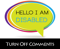 Cara Menonaktifkan/Mematikan Komentar di Blog