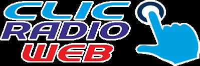 CLIC RADIO WEB