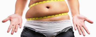 programa baseado na genética ajuda obeso a emagrecer