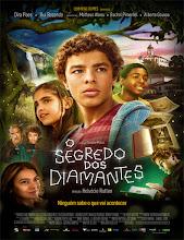 El secreto de los diamantes (2014) [Vose]