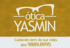 Ótica Yasmim