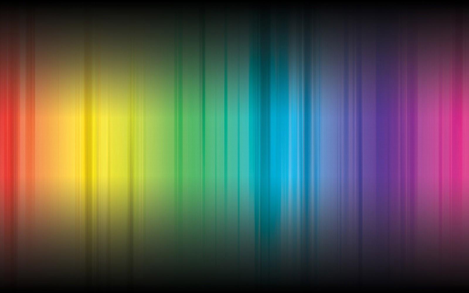 spectrum of light background - photo #32