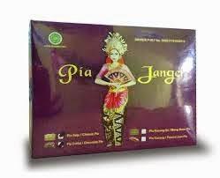 Pia Janger, makanan khas Bali incaran wisatawan