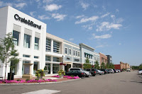 Hingham MA Home Sales