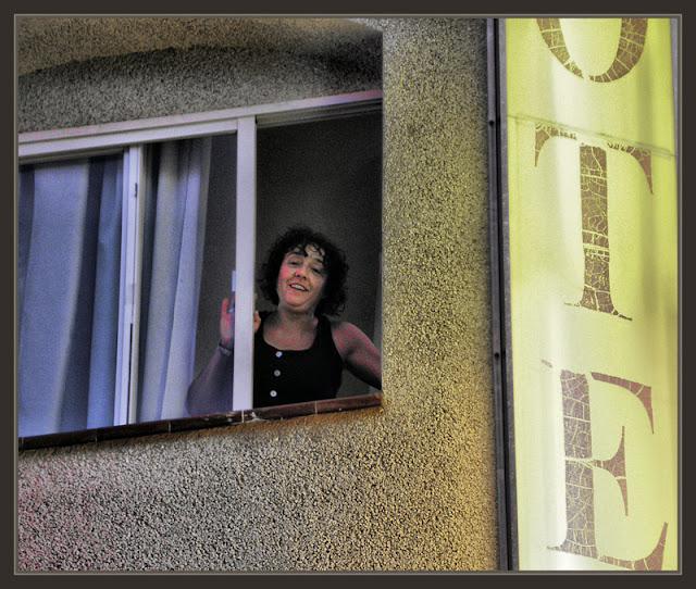 SANT CARLES DE LA RAPITA-HOTELES-TARRAGONA-CRISTINA BABOT-FOTOS-VACACIONES-ERNEST DESCALS-