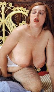 cumshot porn - rs-tumblr_ob3qghGnei1rlvq3to1_540-746231.jpg
