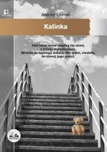 """Andrzej Lipiński - """"Kalinka"""""""