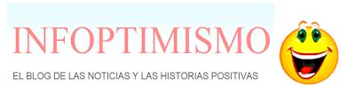 http://infoptimismo.blogspot.com.es/