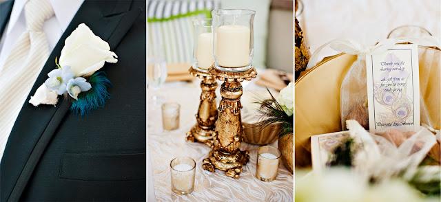 P%252BBblog18 Pierrette + Brian   Vintner Grill Wedding Photography