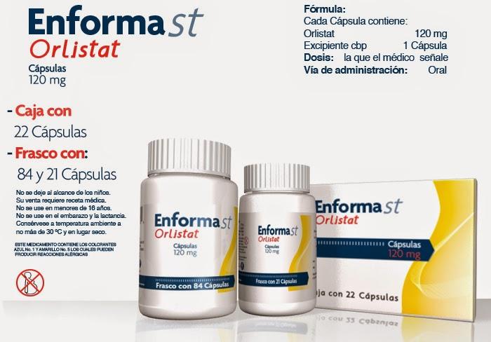 ciprofloxacin eye ointment buy